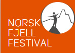 Norsk Fjellfestival